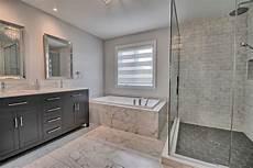 salle de bain portfolio salle de bain unemaison