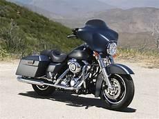 harley davidson road glide image 2008 harley davidson flhx glide pictures