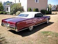 1969 Buick Electra 225 by Find Used 1969 Buick Electra 225 Convertible In Cranberry