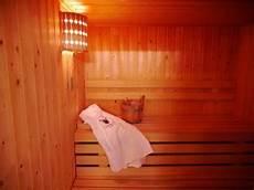 drau 223 en 252 ber 30 186 und ich war nach dem sport in der sauna