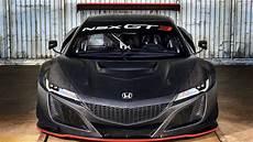 Honda Sh150i 4k Wallpapers