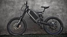 5 best electric bikes you must