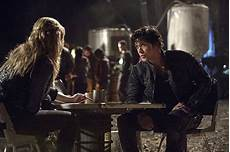 The 100 Buch - why the 100 s bellarke fans shouldn t be worried e news