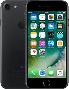 iphone avec forfaits mobiles comparer l offre la moins