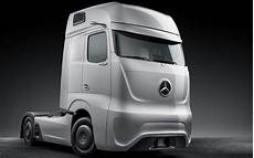 news mercedes ft 2025 the truck of the future 2014 mercedes concept the car guide