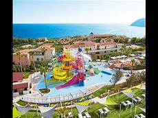 Grecotel Palace - grecotel club marine palace suites crete rethymno 4