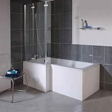 vasca da bagno con pannelli vasca con doccia 24 suggerimenti di ultima generazione