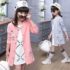 children coats fashion toddler children clothing sweater jacket