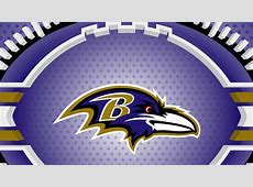 Baltimore Ravens 2018 Wallpapers   Wallpaper Cave