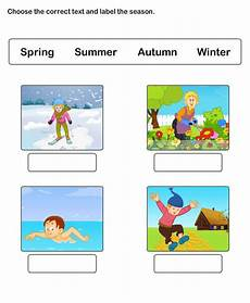seasons time and weather worksheets 14867 630 best days and months images on preschool and calendar songs