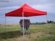 gazebi apertura rapida tenda gazebo professionale in alluminio 3mx3m tubolare