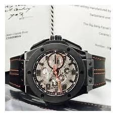 hublot horloges alle prijzen voor hublot horloges op