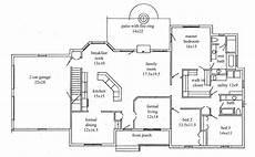 house construction plans house plans new construction home floor plan