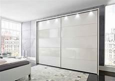 Schlafzimmerschrank Günstig Kaufen - schwebet 252 renschrank schiebet 252 ren schrank kleiderschrank