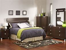 Simple Home Decor Ideas Bedroom by Cheap Simple Bedroom Decorating Ideas To Inspire Your
