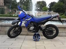 yamaha xt 125 x yamaha yamaha xt 125 x moto zombdrive