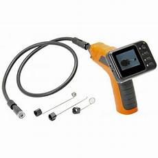 Ebay Sponsored Trebs Comfortcam Endoskop