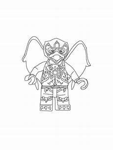 Malvorlagen Beast Quest Saga Malvorlagen Beast Quest Quest Malbild