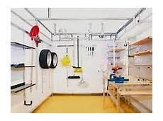 Werkstatt Sinnvoll Einrichten - garage einrichten tipps f 252 r mehr stauraum hallo frau