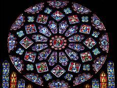 la breccia di porta pia riassunto la cattedrale di chartres rosone lato nord