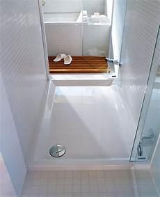 piatto doccia incasso la doccia come scegliere cose di casa