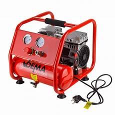 kompressor doppelmembran 214 lfrei wartungsfrei 8 bar 120