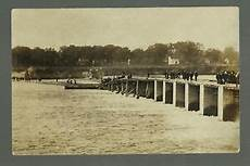 sterling illinois rp 1907 construction dam rock river nr