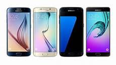 Daftar Harga Hp Samsung Galaxy Terbaru Haiwiki Info