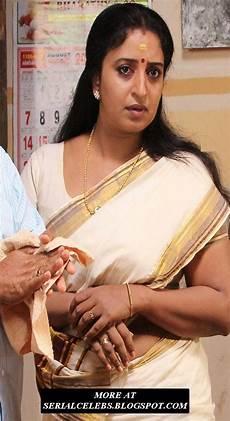 premikha navel pics calendar 2015