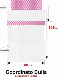 misure lenzuolino lenzuolino tutto quello devi sapere