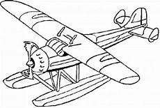 ausmalbilder flugzeug kostenlos malvorlagen zum
