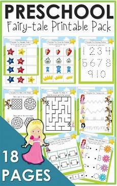 tale lesson plans for toddlers 15004 preschool tale printable pack tale activities tales for preschool