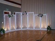 how to decorate a gym for a wedding reception google search wedding inspiration