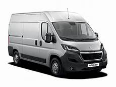 new peugeot boxer 335 l3 diesel 3 0 hdi luton 180ps for