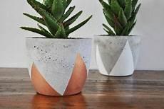 beton gießform bauen ᐅᐅ kreativ beton beton deko diy anleitungen shop