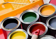 colors that sell how a paint can make or break your home sale part 2 of 2 best pick reports