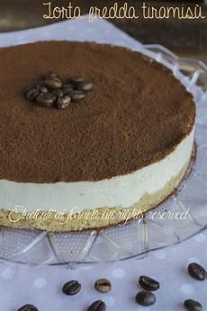 torta mascarpone e panna fatto in casa da benedetta torta fredda tiramis 249 mascarpone caff 232 panna e uova ricetta cheesecake dolce veloce senza