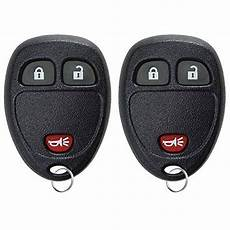 security system 2008 saturn outlook transmission control in car technology gps security 2 replacement for 2007 2008 2009 2010 saturn outlook key fob