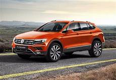 2018 Vw Polo Suv Design Specs Features Diesel