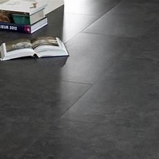 klick vinyl bad aqua tile professional granite perlato click vinyl