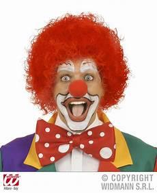 Clown Verkleidung Clownnase Clownper 252 Cke