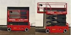 transporter mieten koblenz magni es0808e arbeitsb 252 hne mieten in koblenz