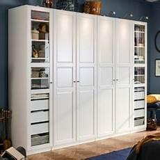 ikea schrank schlafzimmer bedroom storage solutions ikea