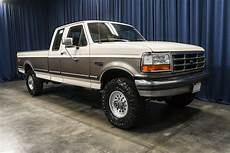 how to fix cars 1992 ford f250 security system 1992 ford f 250