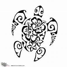 Maorie Schildkröte - pin by tattootribes on tattootribes tattoos