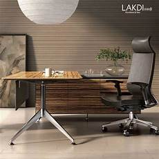 home office furniture suppliers modular office furniture manufacturers office furniture
