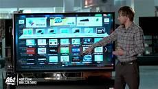 Fernseher 65 Zoll - panasonic 65 inch 1080p 3d plasma hdtv tc p65zt60