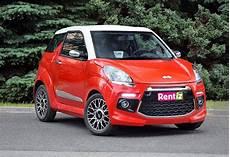 louer une voiture au mois location voiture sans permis 224 partir de 14 50 par jour l rentiz
