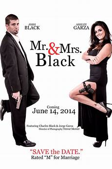 Mr And Mrs Smith Wedding Invitations our save the dates mr mrs smith theme marriage mr