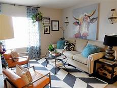 home decor 1st lake what is eclectic home decor we explore this